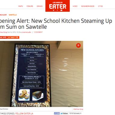 02-16-2015 Eater LA 2