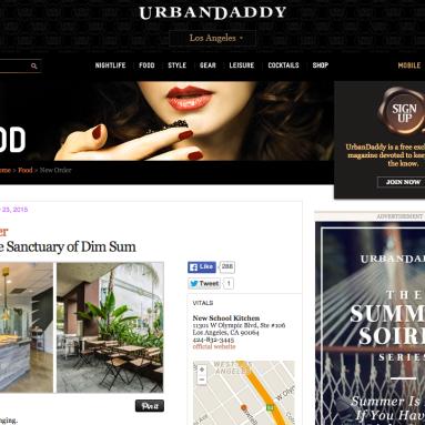 02-23-2015 UrbanDaddy LA